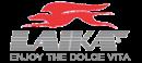 LAIKA_logo2013-def