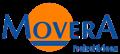 Movera_Logo_Claim_RGB-Freizeitideen